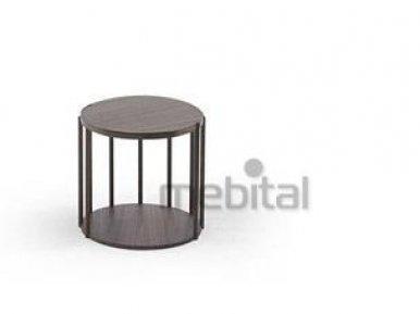Cell Porada Тумба прикроватная