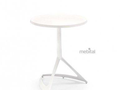 D60, CB/4052-A Connubia Calligaris Нераскладной стол