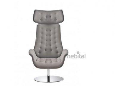 Kriteria Kastel Офисное кресло