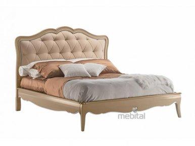 CO.170 Stella del Mobile Кровать