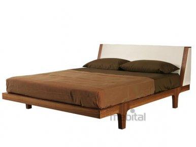 Malibu 2880/N Morelato Мягкая кровать