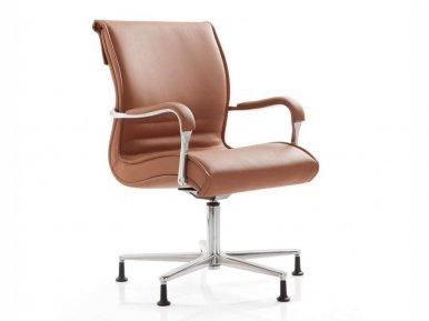 Pulchra vis FREZZA Офисное кресло