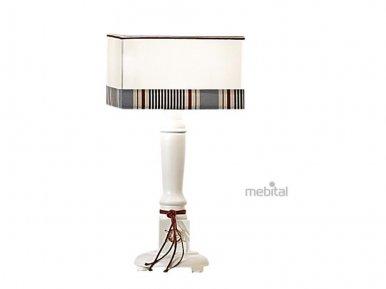 Art. 3010 Caroti Настольная лампа