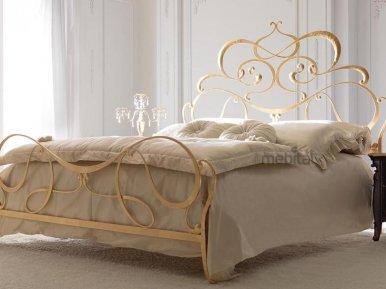 Anastasia CorteZARI Кровать