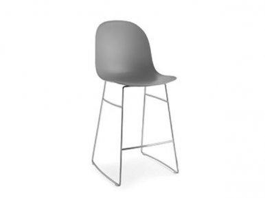 ACADEMY CB1674 CONNUBIA Барный стул