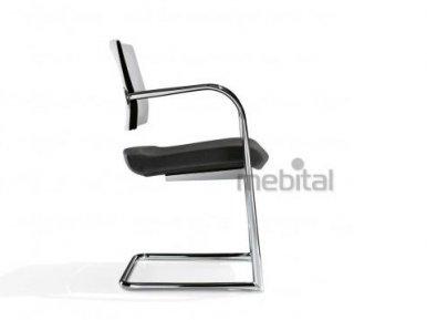 Kelly Kastel Офисное кресло