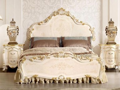 DOGE 180 Grilli Кровать