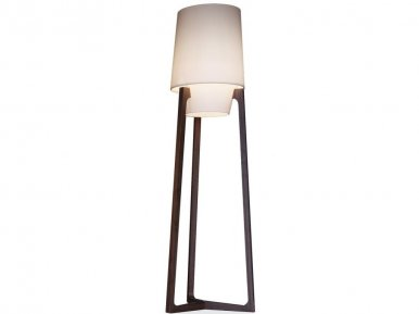Lampada 531.04 TONON Светильник