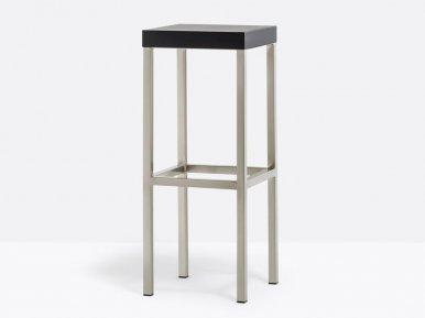 Cube 1401/RV PEDRALI Барный стул