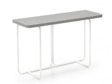 DEE-J CB4808-RC 40 CONNUBIA Раскладной стол