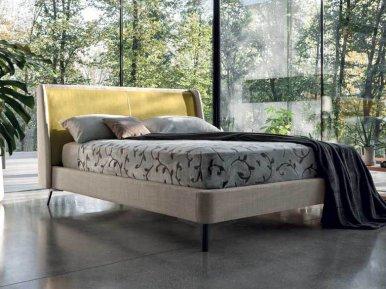 Mistral META DESIGN Мягкая кровать