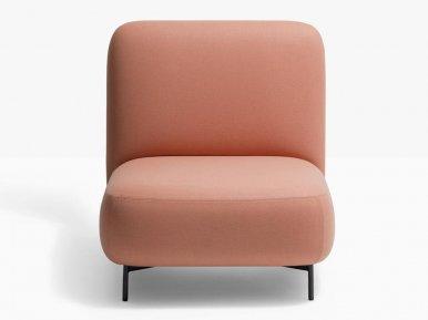 Buddy 213S PEDRALI Офисный диван