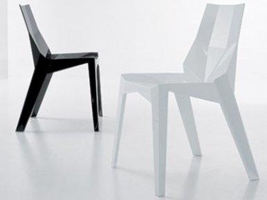 Poly BONALDO Пластиковый стул