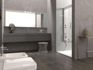 TULLE, COMP. 15 Archeda Мебель для ванной