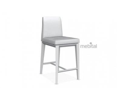 BESS CS/1445-LH ALTACOM Барный стул