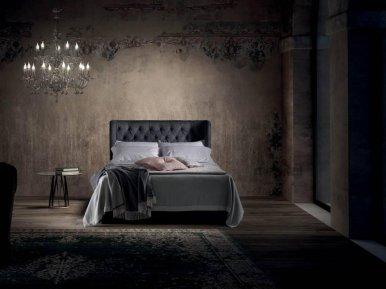 GEM Samoa Кровать
