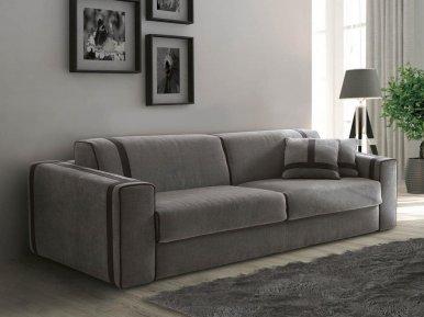 Ellington Milano Bedding Раскладной диван
