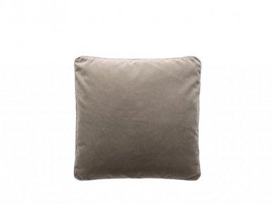 Cushion Largo A KARTELL Итальянская подушка