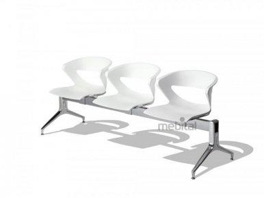 Kicca Kastel Офисное кресло