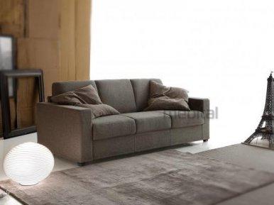 Open Ditre Italia Раскладной диван