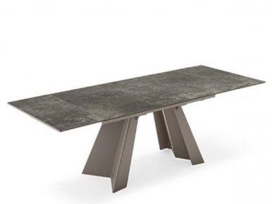 WINGS  CB4801-R 150 CONNUBIA Раскладной стол