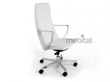 Yon Las Mobili Офисное кресло