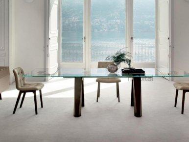 ARON Bontempi Casa Раскладной стол