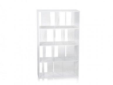 Sundial KARTELL Книжный шкаф