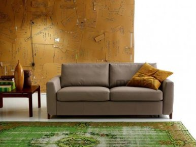 Mood Ditre Italia Раскладной диван