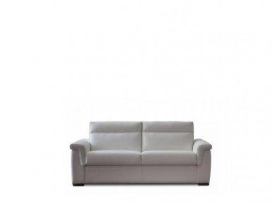 Beta-01 Calia Italia Раскладной диван