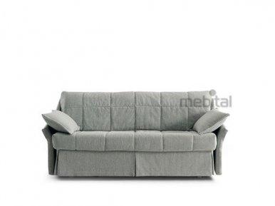 CAROSELLO Dema Раскладной диван