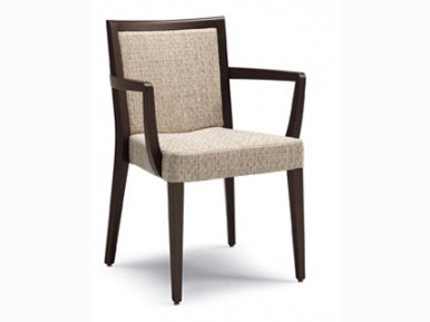 Blios 180 IM PO CIZETA Кресло