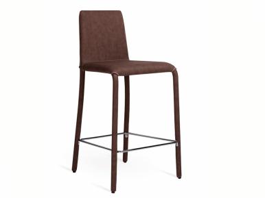 Dora SG65 NATISA Барный стул