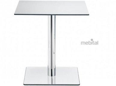 Composit/1 MIDJ Нераскладной стол