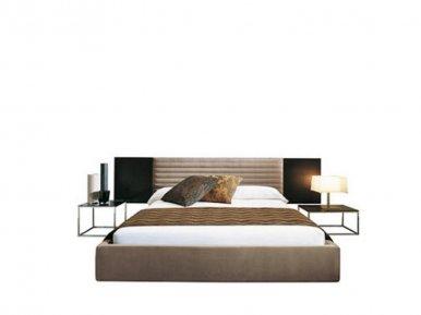 Alma CasaDesus Кровать