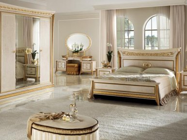 Melodia Arredo Classic Спальня