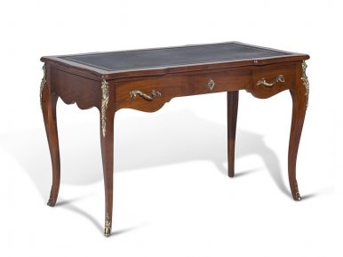 Art.8535 SALDA Письменный стол