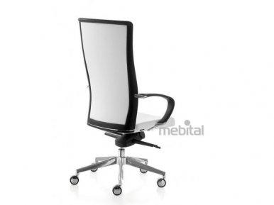 Kompasso Kastel Кресло для офиса