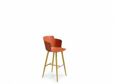 Calla P75 MPP MIDJ Барный стул