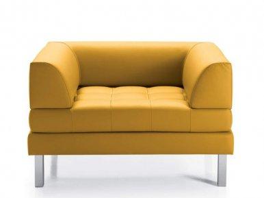 Moma FREZZA Офисный диван