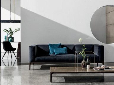 Slim Sofa SOVET Диван