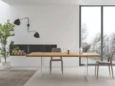 Reflex Sedit Нераскладной стол