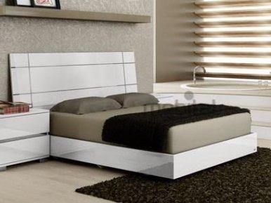 DREAM 180 STATUS Кровать