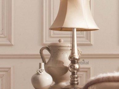 Dolcevita Giusti Portos Настольная лампа