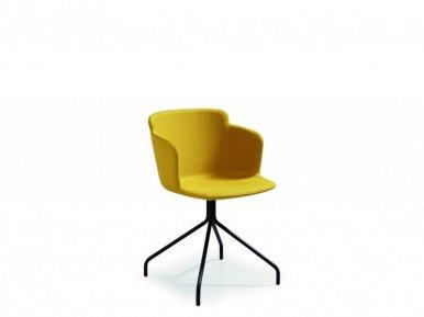 Calla PM_XTS MIDJ Кресло для офиса
