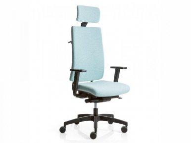 Flows FREZZA Офисное кресло