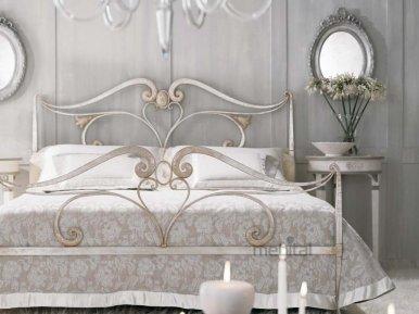 Ducale Giusti Portos Кровать