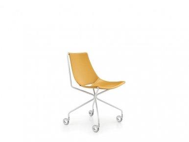 Apelle DS CU MIDJ Кресло для офиса