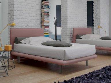Billo BONALDO Мягкая кровать