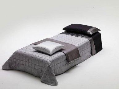 Bill Milano Bedding Раскладной диван